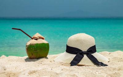 Melhor época para visitar a Tailândia: saiba quando planejar a sua viagem