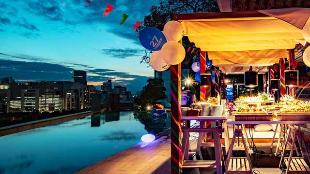 Pacote Hurb para a Tailândia: é confiável? Roteiro de 8 dias, Passeios em Phi Phi