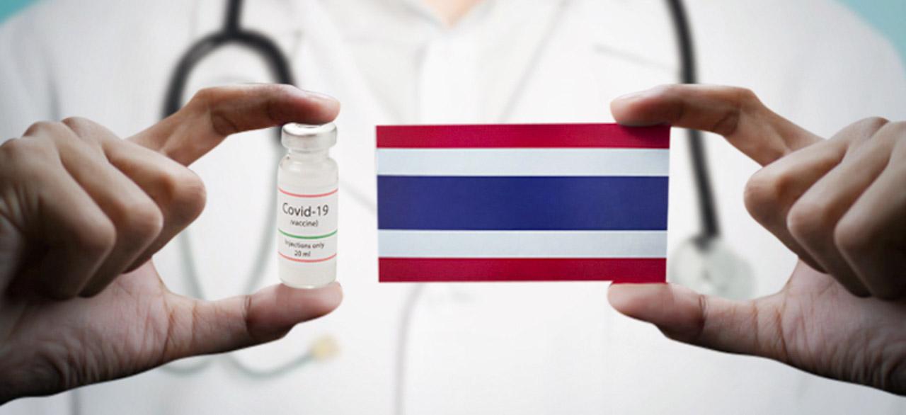 Segunda onda de COVID-19 na Tailândia: atualização da situação do país, Passeios em Phi Phi